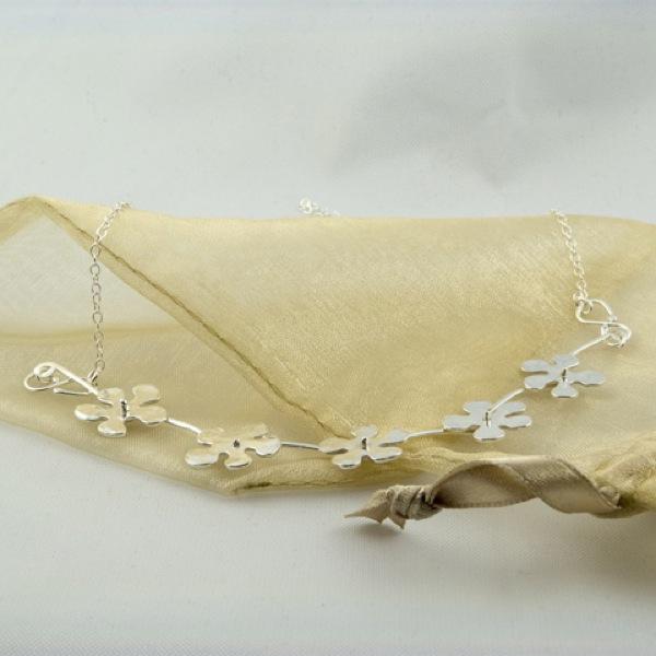 daisy chain1