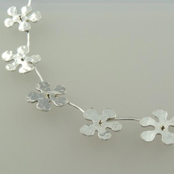 daisy chain2