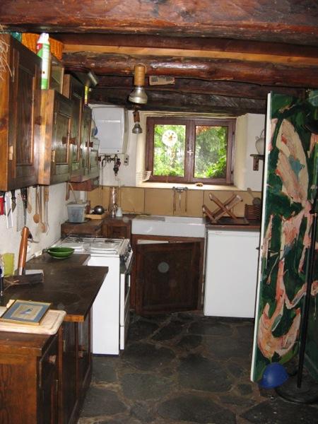 la petite maison1
