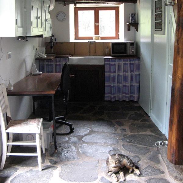 la petite maison2