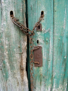 day 13 – click to open the doors