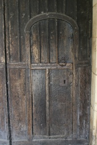 day 21 – click to open the doors