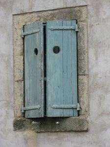 day 11 – click to open the doors