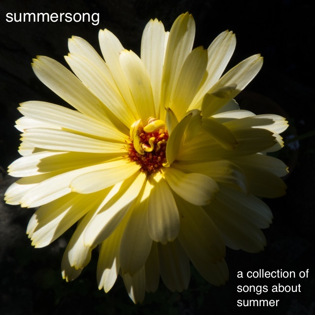 summersong