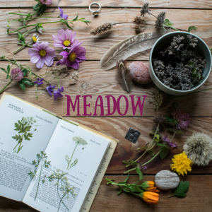 Meadow Collection