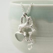 Bilberry and Birch Jewellery Designer