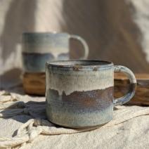 Rebecca Ridley Ceramics